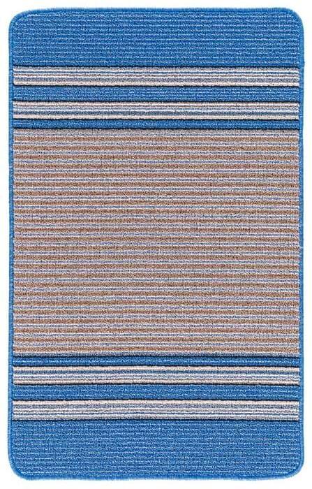 Carpet 1804 05