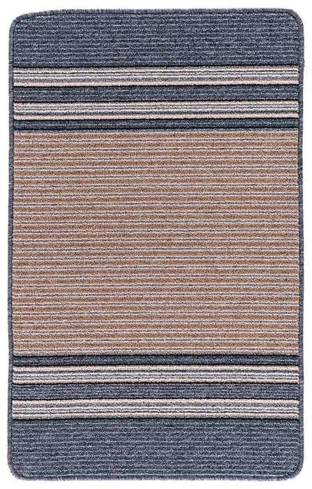 Carpet 1804 02