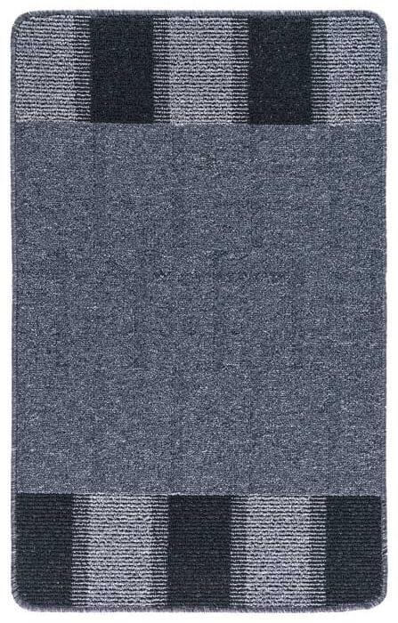 Carpet 1801 03