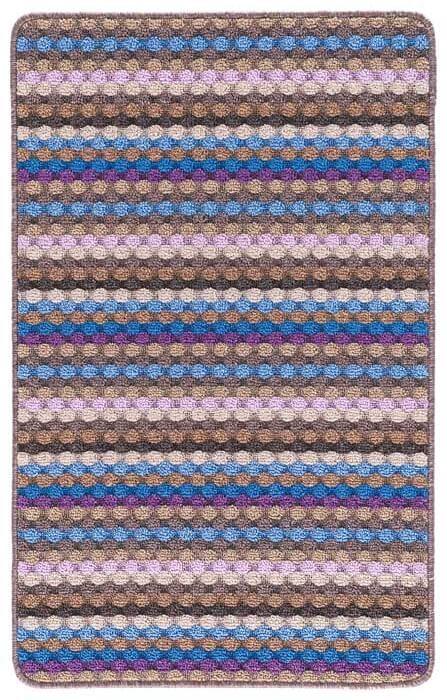 Carpet 1802 03