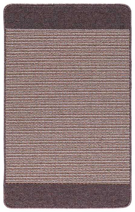 Carpet 1800 02