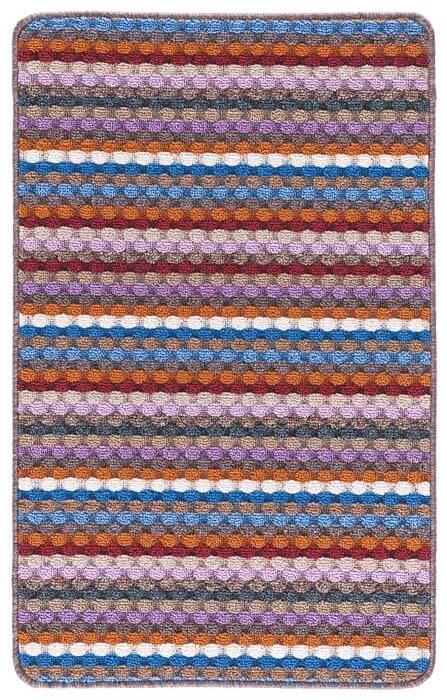 Carpet 1802 04