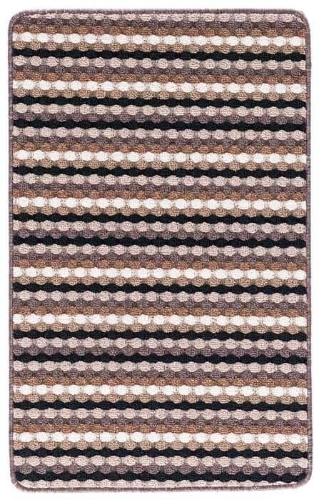 Carpet 1802 01