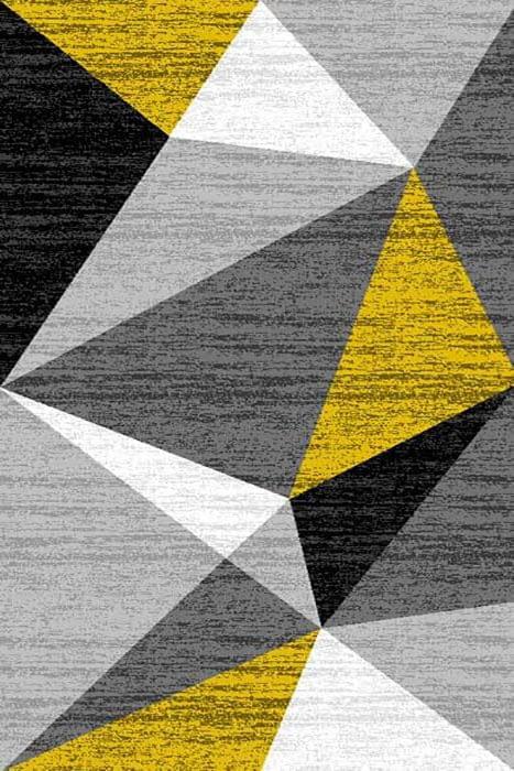Carpet 1720-01