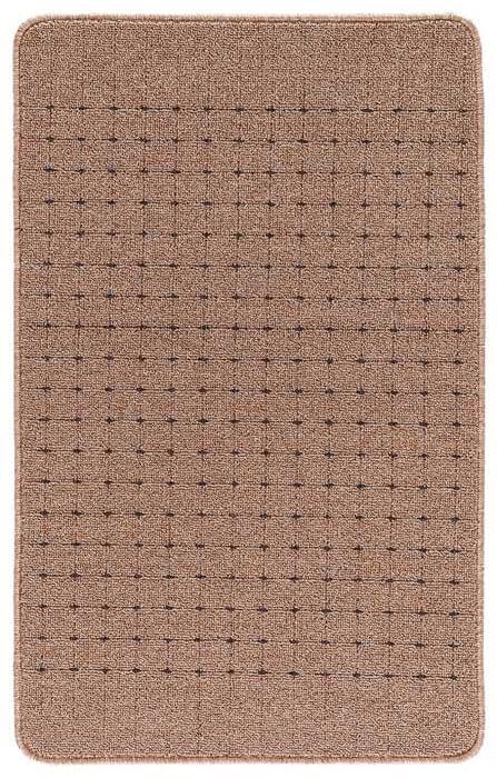 Carpet 1803 02