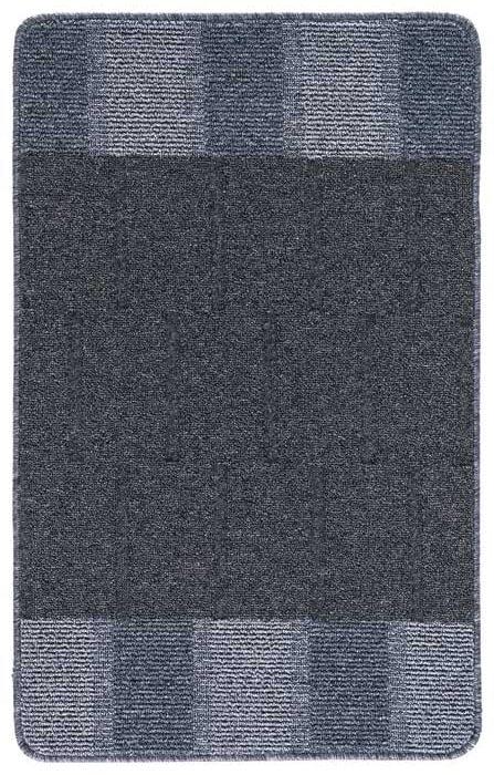 Carpet 1801 04