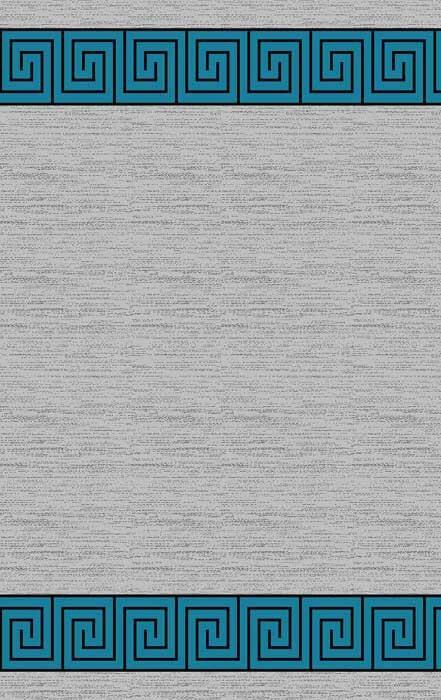 Carpet 1721 04