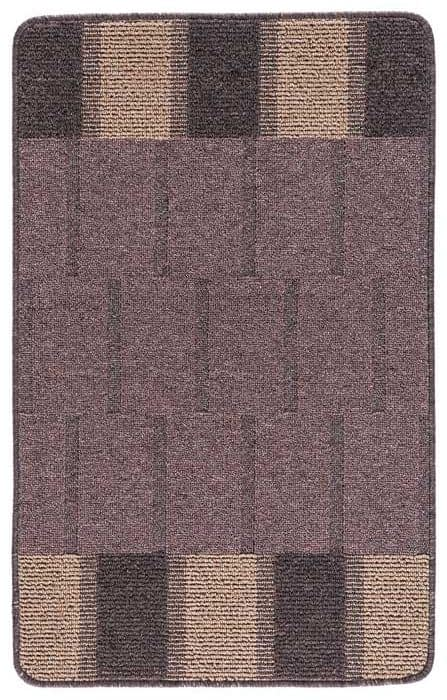 Carpet 1801 01