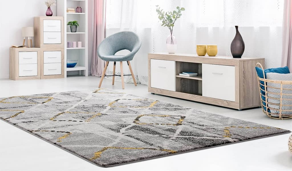 legend hali carpet