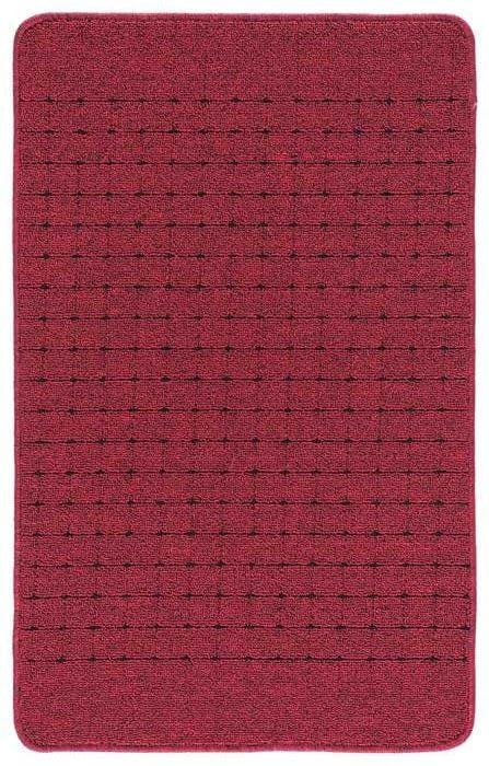 Carpet 1803 05