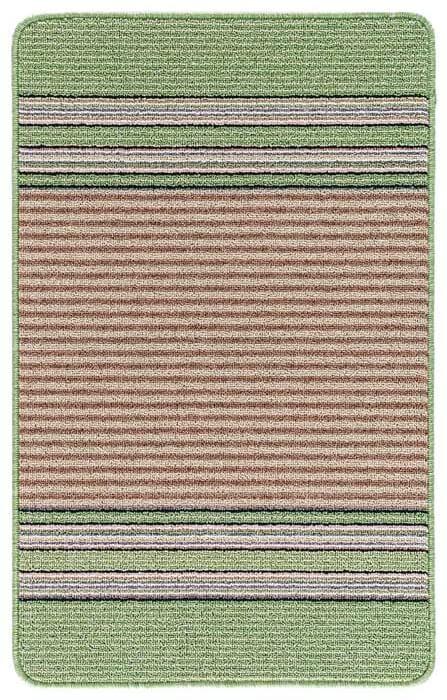 Carpet 1804 04