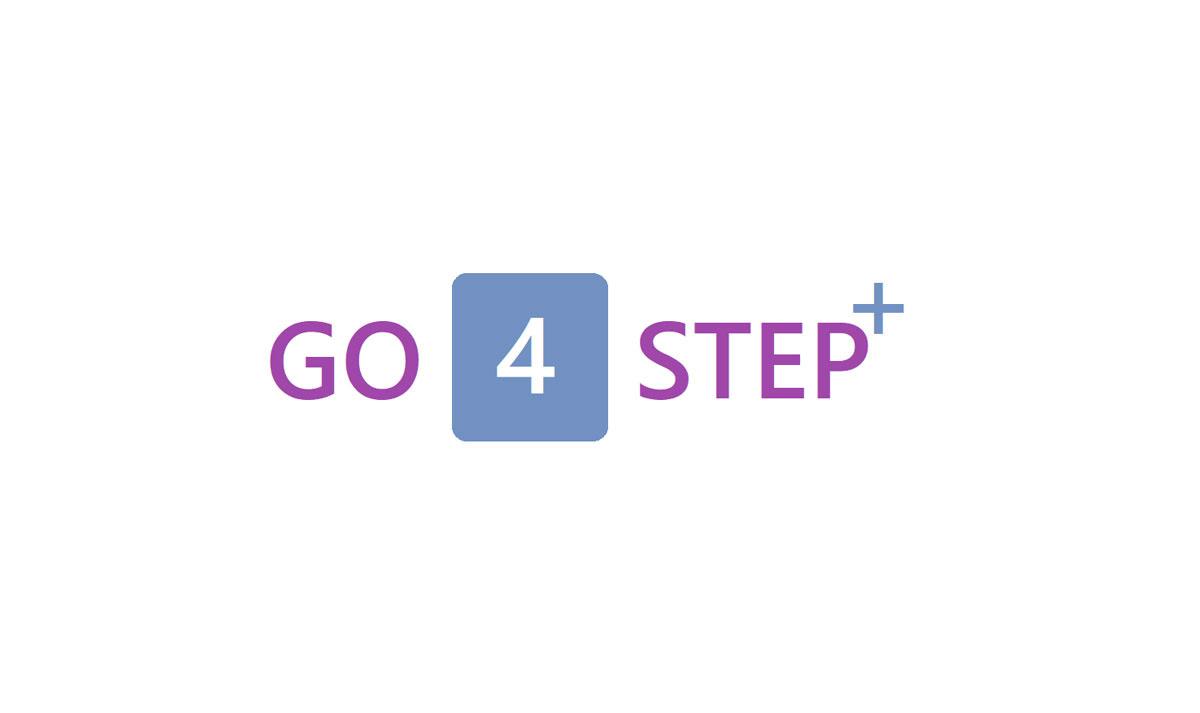 Go4step