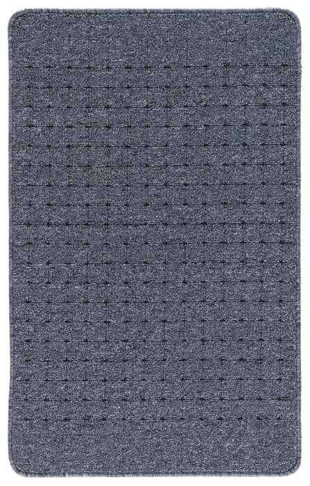 Carpet 1803 03