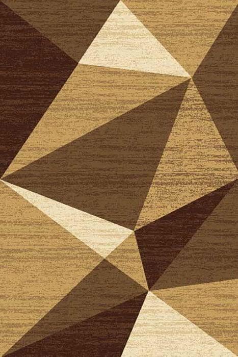 Carpet 1720-02