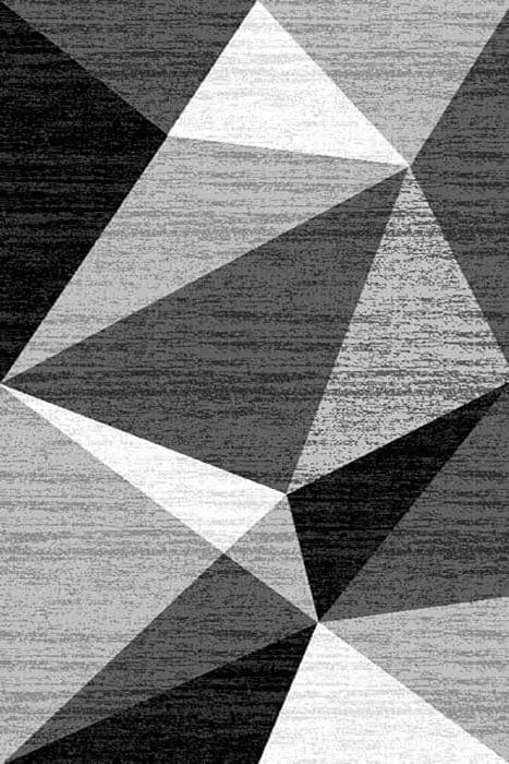 Carpet 1720-04