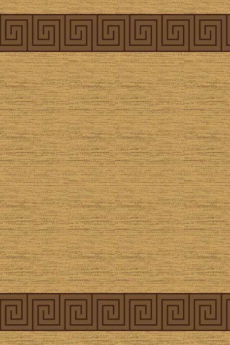 Carpet 1721 02