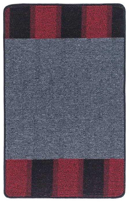 Carpet 1801 05