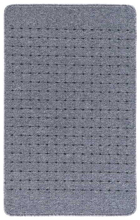 Carpet 1803 04