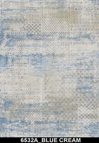 6532A_BLUE CREAM