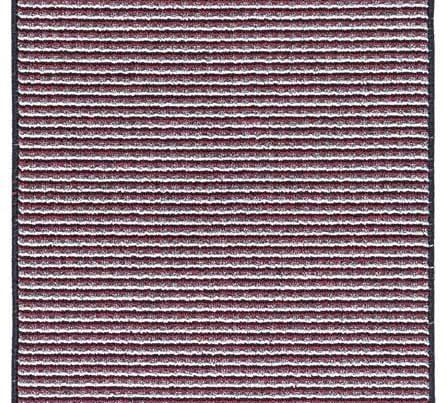 Carpet 1800 03