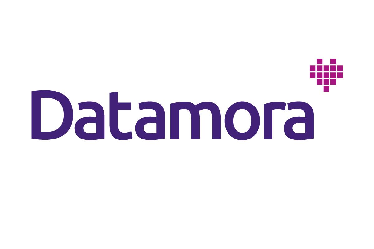 Datamora