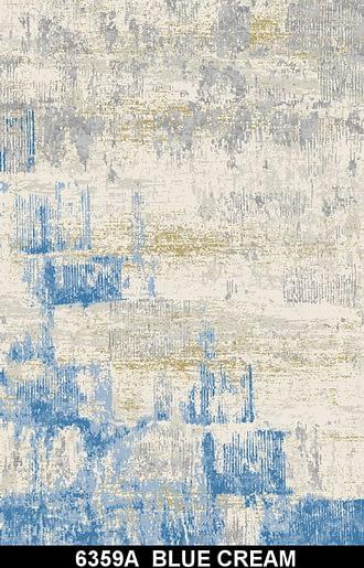 6359A_BLUE-CREAM