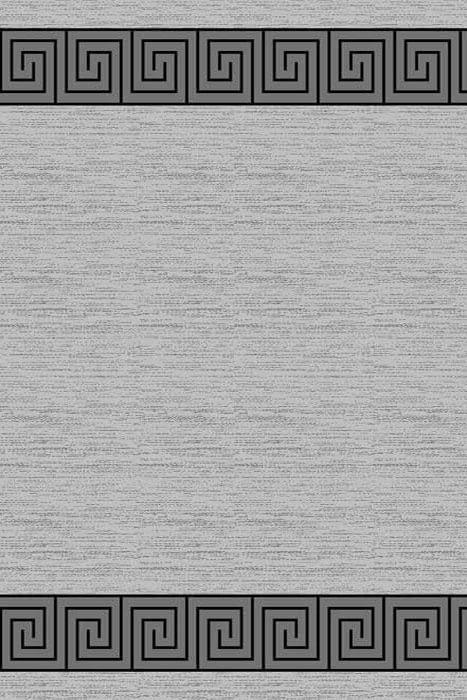 Carpet 1721 03