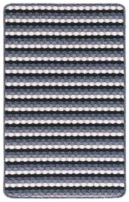 Carpet 1802 02
