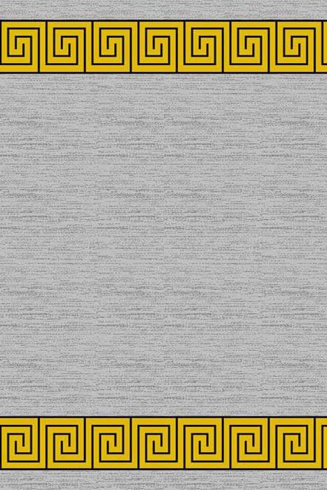 Carpet 1721 01