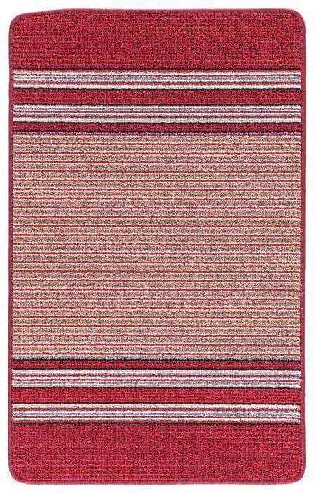 Carpet 1804 03