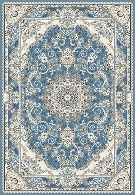 3763A_BLUE