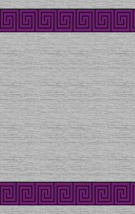 Carpet 1721 06
