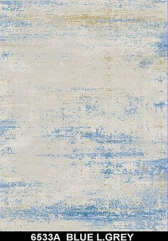 6533A_BLUE L.GREY
