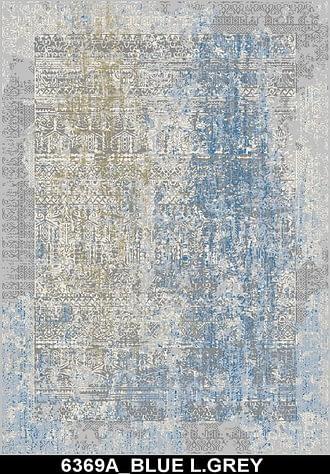 6369A_BLUE L.GREY