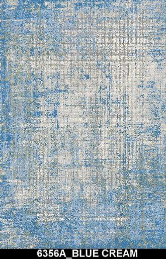 6356A_BLUE-CREAM