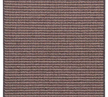 Carpet 1800 01