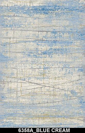 6358A_BLUE-CREAM