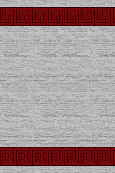 Carpet 1721 05