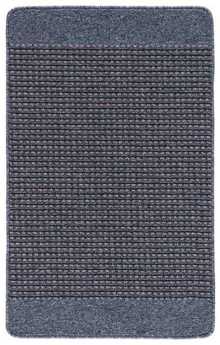 Carpet 1800 04