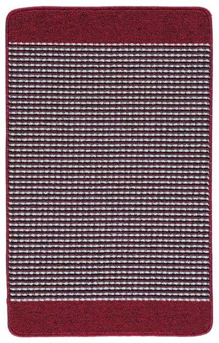 Carpet 1800 05