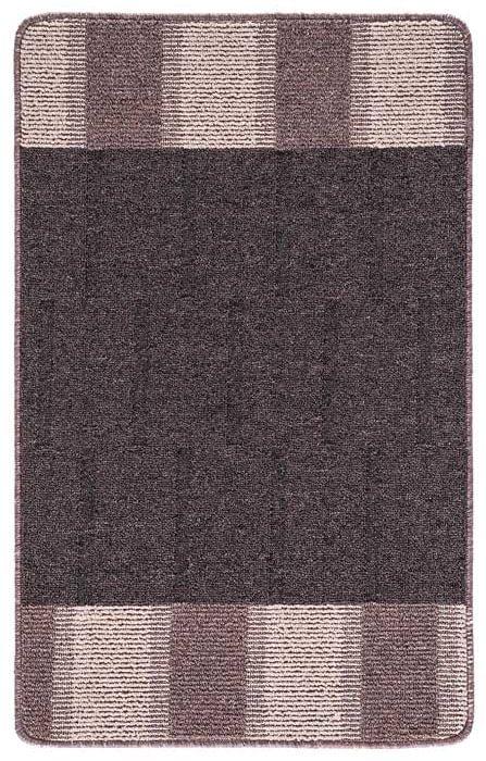 Carpet 1801 02