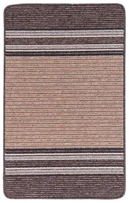 Carpet 1804 01