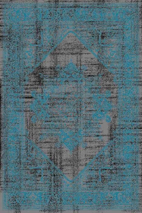 Opus 1701 06