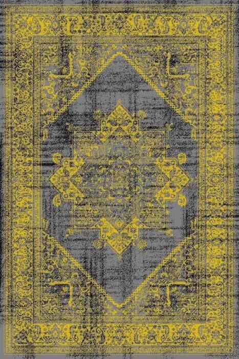 Opus 1701 07