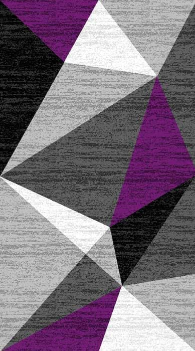 Carpet 1720-05