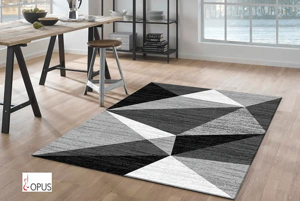 Omega Carpet opus