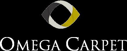 Omega Carpet